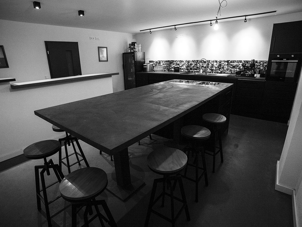 Fotostudio & Eventlocation-Meet-Eat