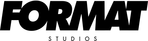 FORMAT STUDIOS: Fotostudio & Eventlocation