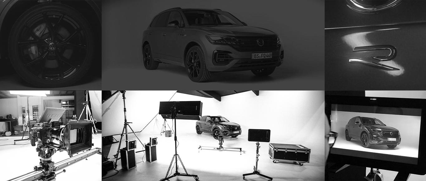 VW-Fotostudio & Eventlocation-Behind-the-scenes